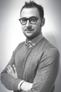 Paolo Bennardo