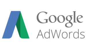 Consulenza Google AdWords in Ticino