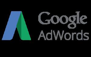 Consulenza Google AdWords in Ticino