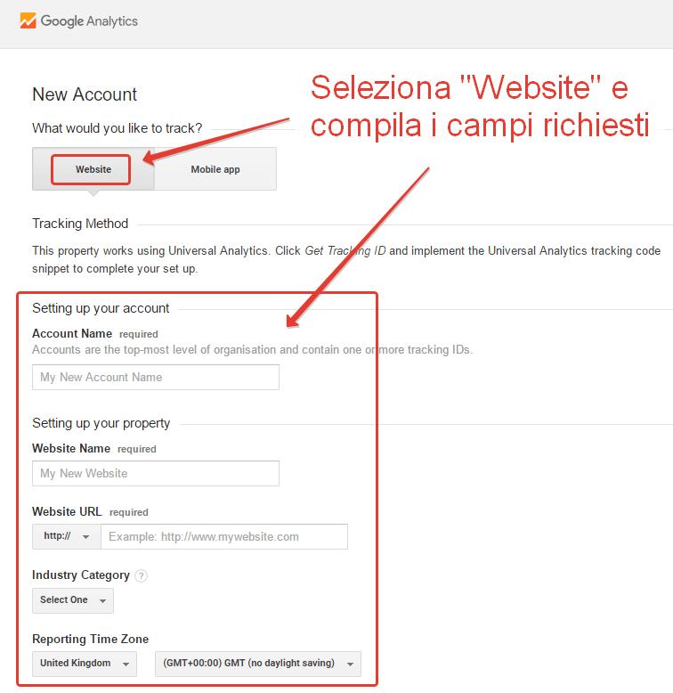 2-inserisci-dati-sito-web