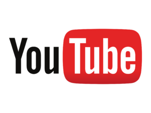 YouTube Advertising - i tuoi video su YouTube