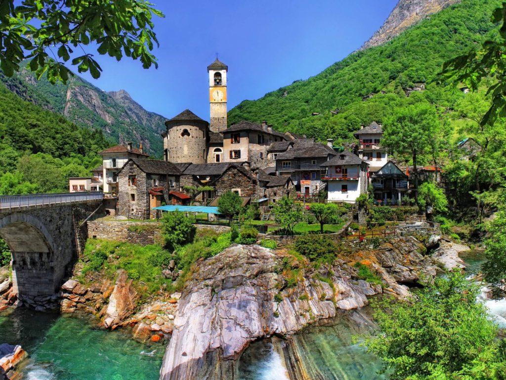 Consulenza SEO Ticino