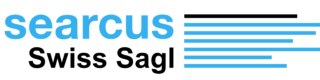 cropped-searcus-logo-2016-comp.png