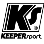 Keepersport.ch