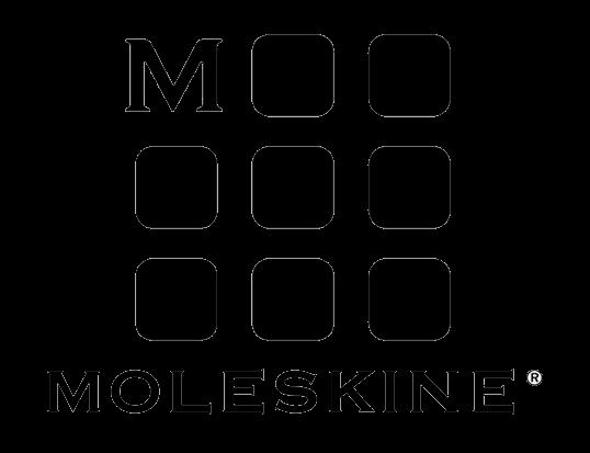 Moleskine