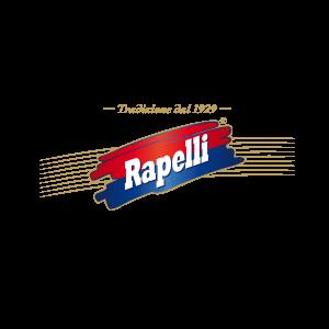 Rapelli SA