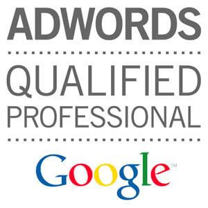 Certificazione Google AdWords Professional