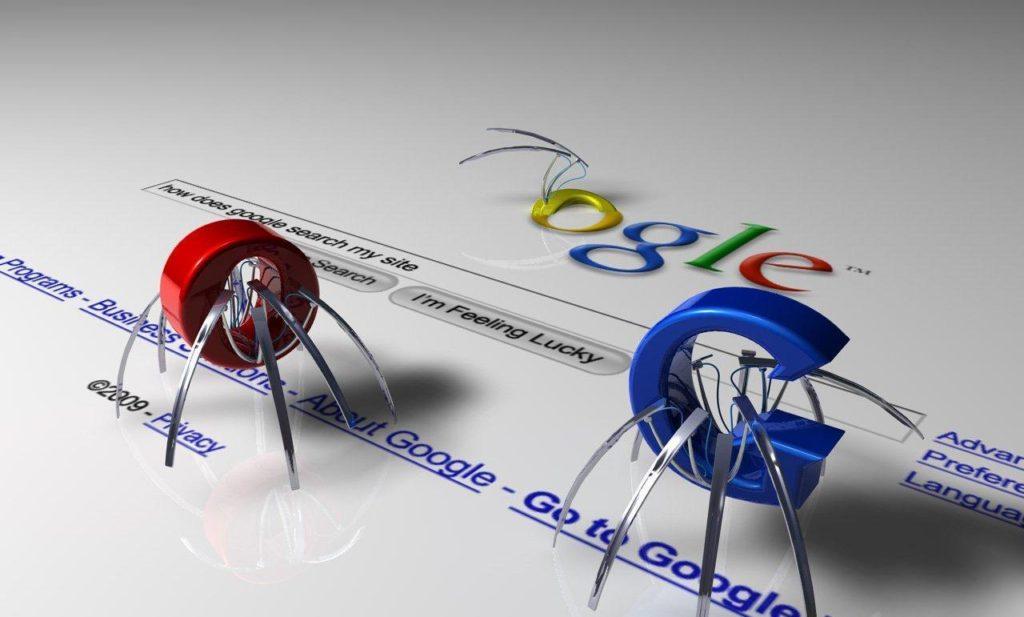 Indicizzazione su Google, cosa significa?