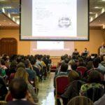 L'importanza della formazione in ambito marketing digitale