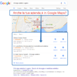 Come dare visibilità al tuo negozio locale con il search marketing