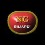 NG Biliardi