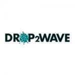 Drop2wave