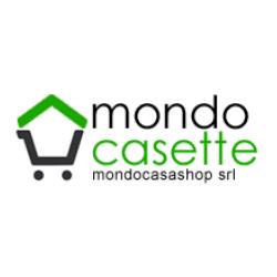 MondoCasette