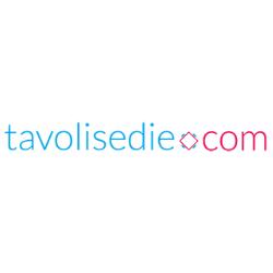 TavoliSedie.com