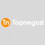 TopNegozi